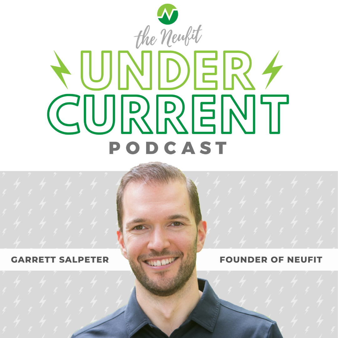 Episode 14: What Are Your Core Values?