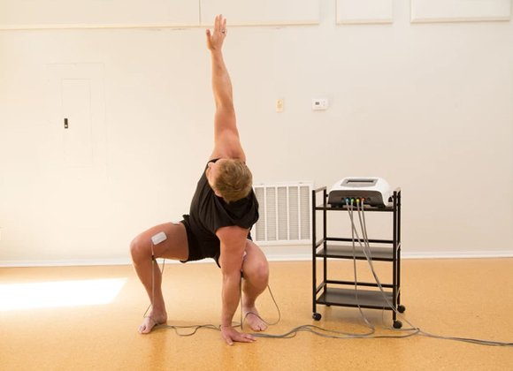 Is It Mobility or Flexibility?