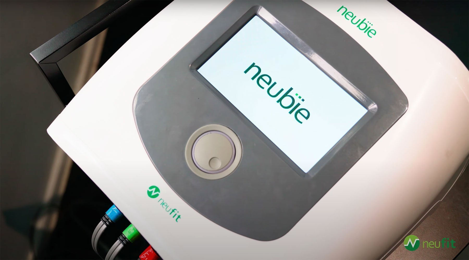 How Much Does a Neubie® Device Cost?